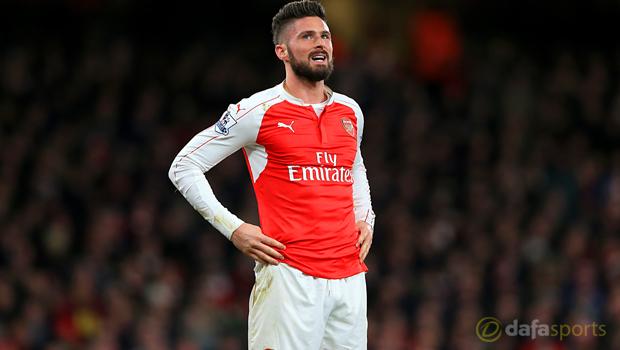Keo-bong-da-Arsenal-Olivier-Giroud-to-Euro-2016
