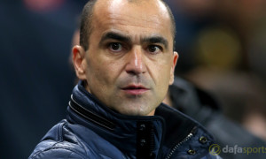 Keo-bong-da-Everton-boss-Roberto-Martinez-33