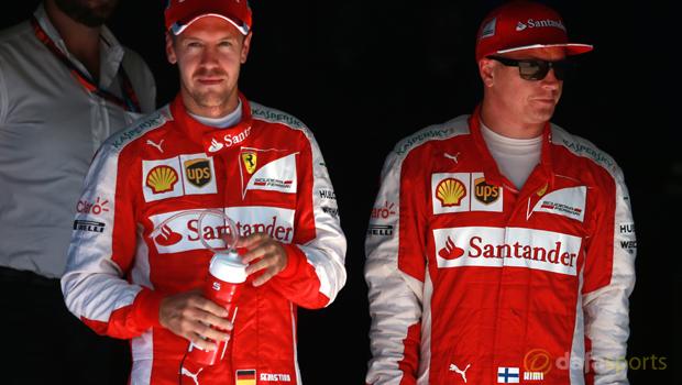Ferrari-Sebastian-Vettel-and-Kimi-Raikkonen