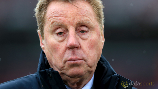 Keo-bong-da-Harry-Redknapp-Football