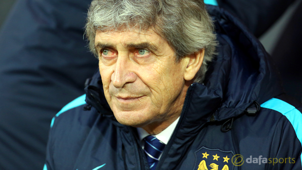 Keo-bong-da-Man-City-manager-Manuel-Pellegrini