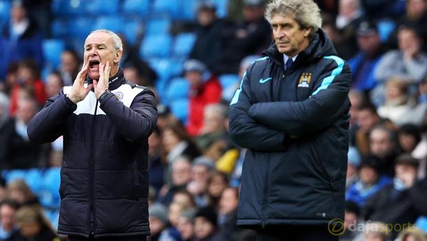 Manchester-City-v-Leicester-City