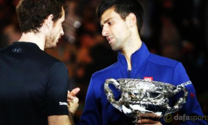 Keo-bong-da-Novak-Djokovic-beats-Andy-Murray-Australian-Open