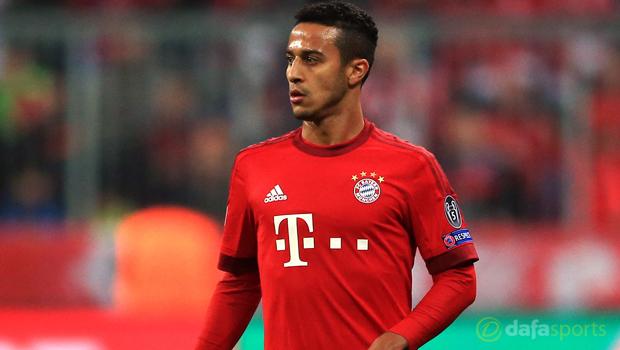 Keo-bong-da-Thiago-Alcantara-Bayern-Munich-1