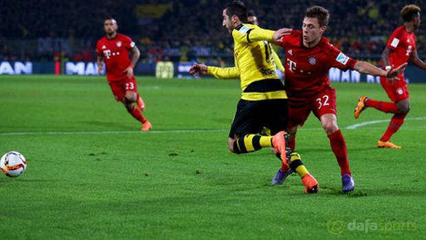 Keo-bong-da-Borussia-Dortmund-v-FC-Bayern-Munich-Joshua-Kimmich