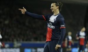 Zlatan-Ibrahimovic-PSG-dafabet-keo-bong-da