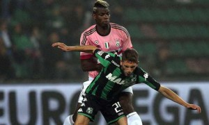 ty le keo nhan dinh juventus sassuolo