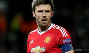 keo-bong-da-Man-United-Michael-Carrick