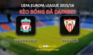 keo-bong-da-europa-league-liverpool-sevilla-dafabet