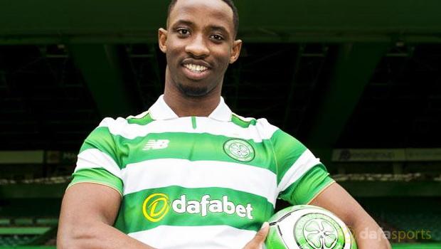 Moussa-Dembele-new-Celtic