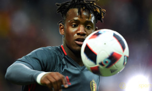 Michy-Batshuayi-to-Chelsea