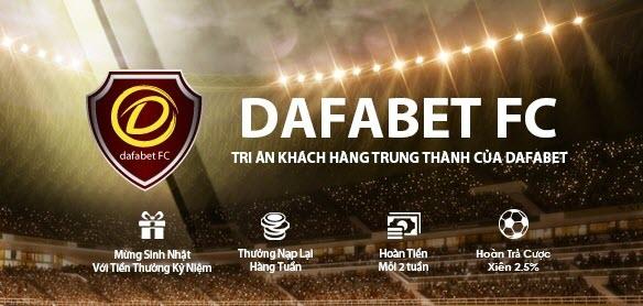 dafabetfc2016-promopageheader-vn