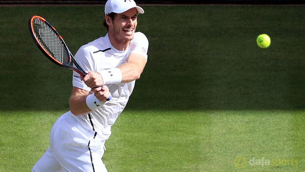 Andy-Murray-Cincinnati-Masters-final-tennis