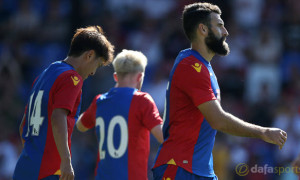 Mile-Jedinak-Crystal-Palace