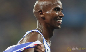 Mo-Farah-Athletic-Olympic