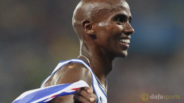 Mo-Farah-Athletic-Olympic