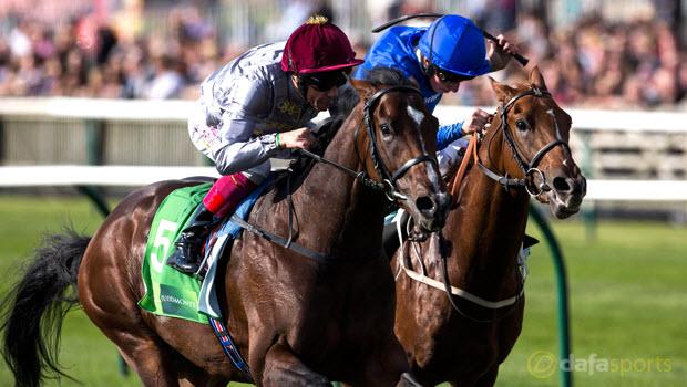 Shalaa-Horse-Racing