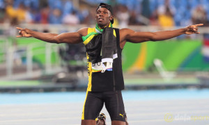 Usain-Bolt-hails-Athletic-Olympic
