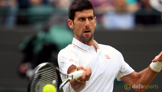 Novak-Djokovic-Tennis2