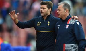 Tottenham-Hotspur-Mauricio-Pochettino