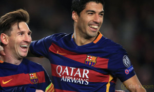 Barcelona-Lionel-Messi-and-Luis-Suarez
