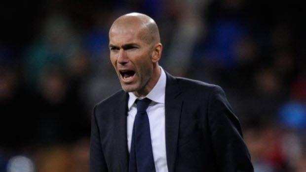 Real-Madrid,-Zinedine-Zidane