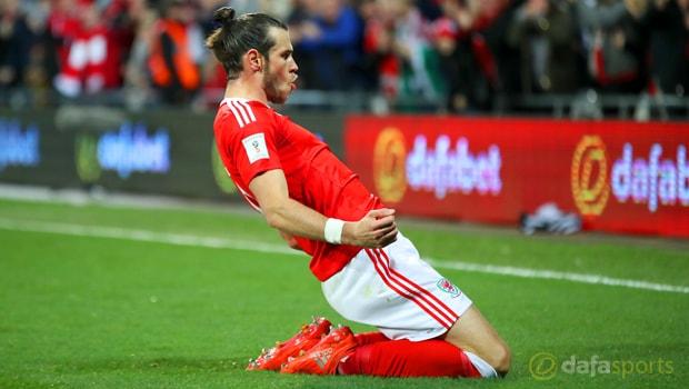 Gareth-Bale-Wales-2018-World-Cup