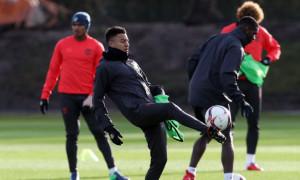 Jesse-Lingard-Manchester-United