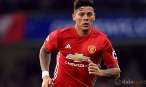 Manchester-United-defender-Marcos-Rojo