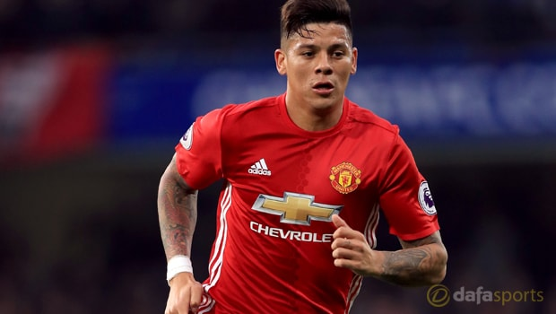 Manchester-United-defender-Marcos-Rojo