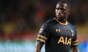 Tottenham-Moussa-Sissoko