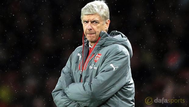 Arsene-Wenger-Arsenal2