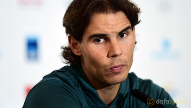 Rafael-Nadal-Tennis-Australian-Open-2017