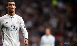 Ronaldo và một năm đại thành công trong sự nghiệp!