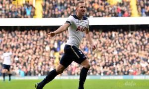 Kane: Sự tự tin sẽ đem lại thành công cho Tottenham