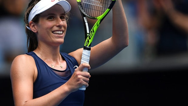 Johanna-Konta-vs-Serena-Williams-Australian-Open