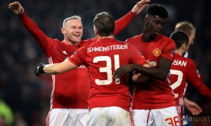 Wayne-Rooney-Man-United-FA-Cup
