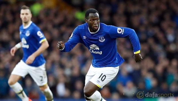 Romelu Lukaku Everton còn nhiều cơ hội tại Ngoại Hạng Anh