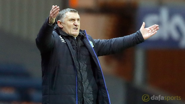 Blackburn-Rovers-Tony-Mowbray-impact
