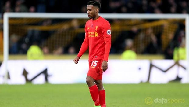 Daniel-Sturridge-Liverpool