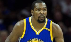 GSW-Kevin-Durant-NBA