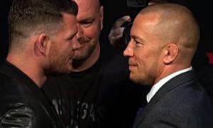 Georges-St-Pierre-UFC