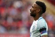 Jermain Defoe xứng đáng có một suất trên tuyển Anh