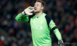 Liverpool-stopper-Simon-Mignolet