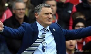 Blackburn Rovers tự tin trước cuộc đấu với Aston Villa