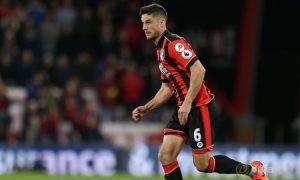Bournemouth: Surman đặt kỳ vọng vào đội nhà