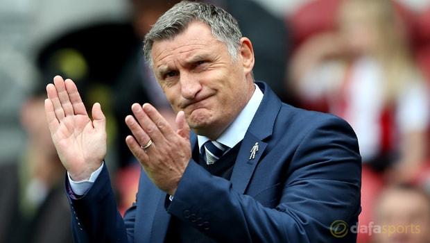 Blackburn Rovers rớt xuống giải hạng 3 của Anh