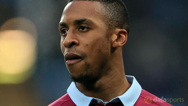 Jonathan: Aston Villa hướng tới mục tiêu thăng hạng NHA