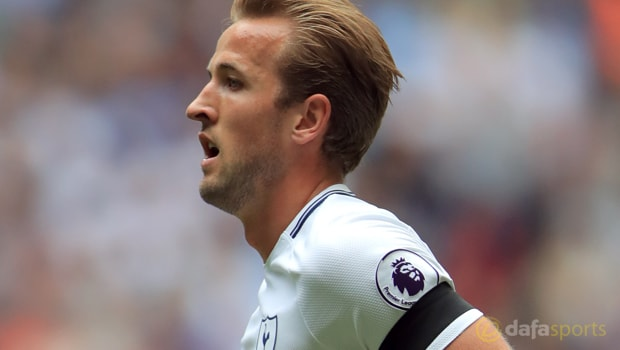 Kane: Tottenham bắt buộc phải có danh hiệu mùa này