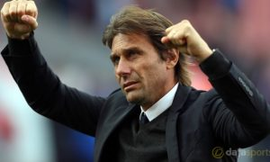 Antonio-Conte-Stoke-City